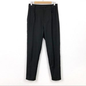 PRETTYLITTLETHING High Cut Men's Style Trousers 6